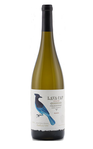 lava-capl-wine-wine-bottle