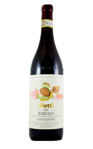 vietti-barolo-red-wine-riesling-wine-bottle